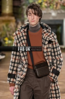 Daks aw20 show during london fashion week (13)