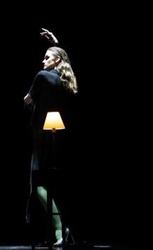 Edeline lee aw20 show during london fashion week © amelia lourie (2)