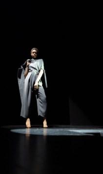 Edeline lee aw20 show during london fashion week © nick payne cook (1)