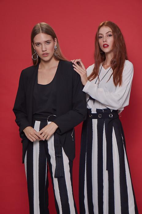 Hukkadesign at moda feb20