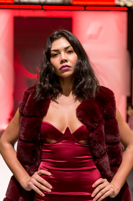 Moda feb20 jayley collection