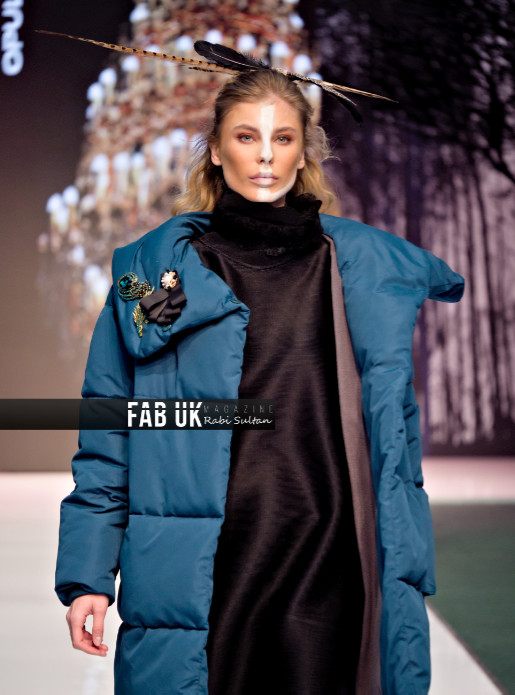 Pure london aw20 21 (16)