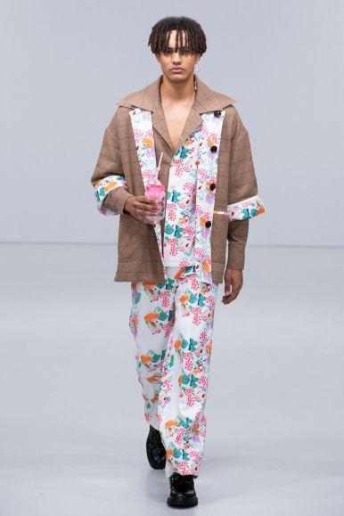 Refuse club post aw 20 london fashion week feature! (3)