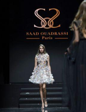 Saad ouadrassi (1)