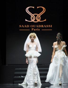 Saad ouadrassi (4)