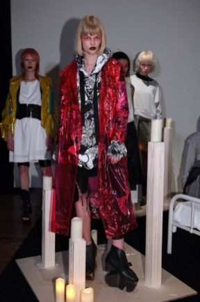 Yeung chin autumnwinter 2020 collection (2)