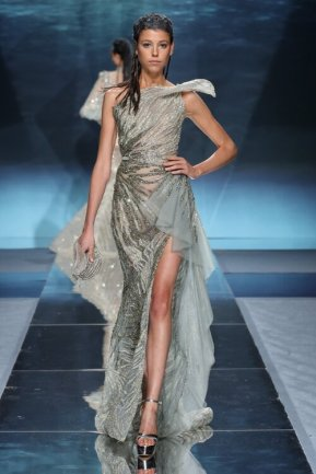 Ziad nakad atlantis at pfw ss20 (10)