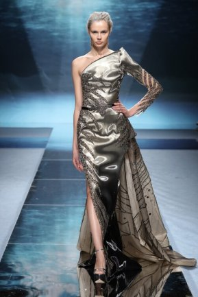 Ziad nakad atlantis at pfw ss20 (11)