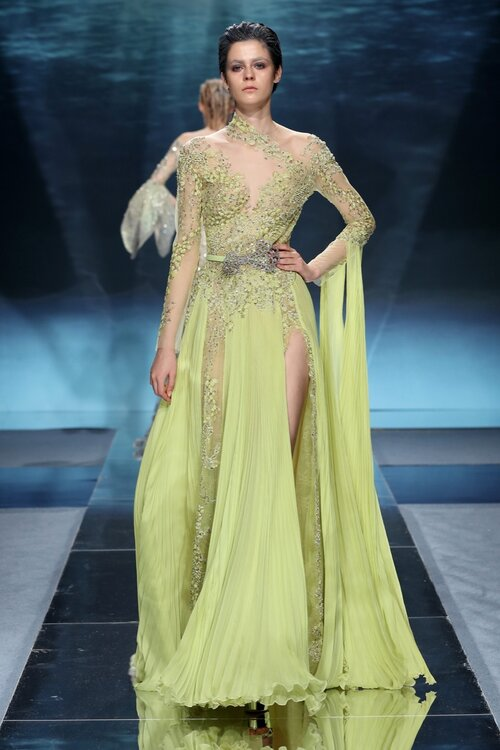 Ziad nakad atlantis at pfw ss20 (15)