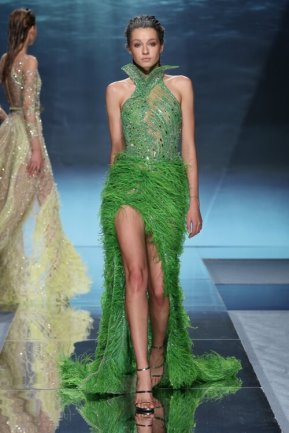 Ziad nakad atlantis at pfw ss20 (16)