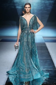 Ziad nakad atlantis at pfw ss20 (7)