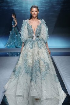 Ziad nakad atlantis at pfw ss20 (8)