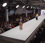 Graduate fashion week 2020