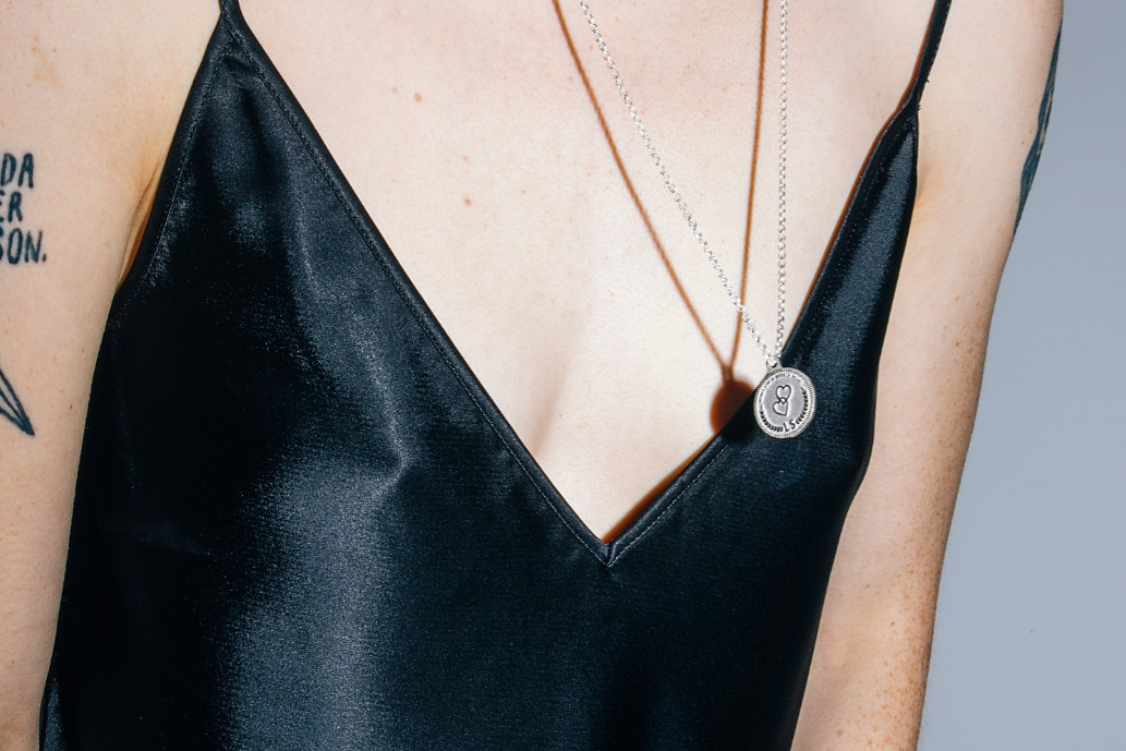Lazoschmidl launches first jewellery line in collaboration with saskia diez (2)