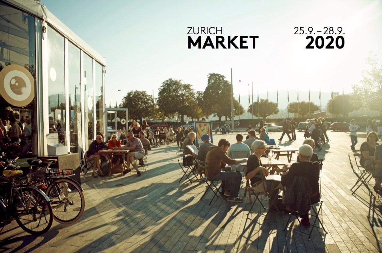 Zurich market provides opportunity for indie film sales with zurich screenings