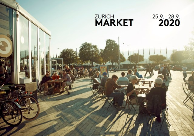 Zurich market provides opportunity for indie film sales with zurich screenings