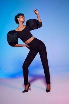 April & alex ss21 london fashion week (17)