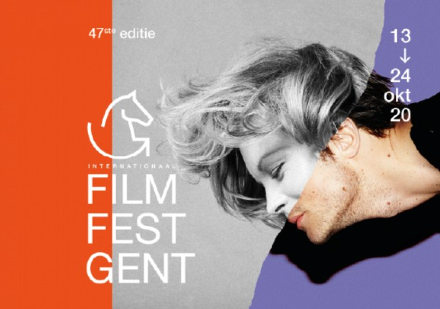 Film fest gent releases the first titles for the 47th edition