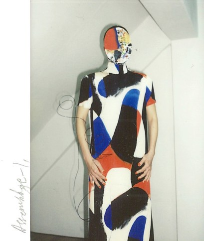 Hanacha studios ss21 virtual catwalk during london fashion week (1)