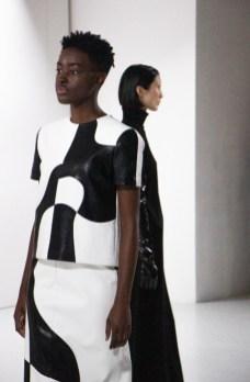 Hanacha studios ss21 virtual catwalk during london fashion week (10)