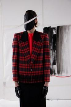 Hanacha studios ss21 virtual catwalk during london fashion week (12)