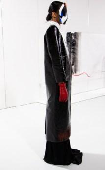 Hanacha studios ss21 virtual catwalk during london fashion week (13)
