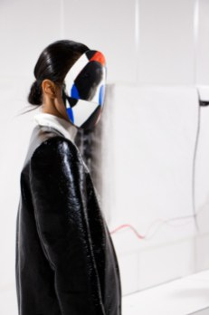 Hanacha studios ss21 virtual catwalk during london fashion week (14)