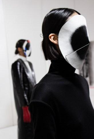 Hanacha studios ss21 virtual catwalk during london fashion week (3)