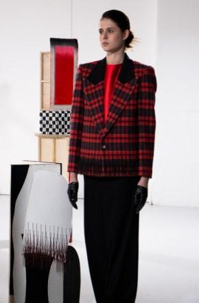 Hanacha studios ss21 virtual catwalk during london fashion week (7)