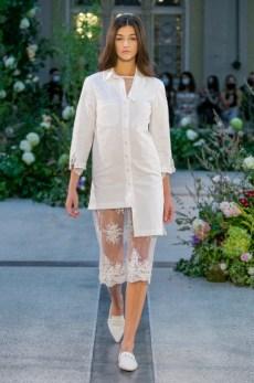 Jiri kalfar ss21 at mercedes benz prague fashion week (16)