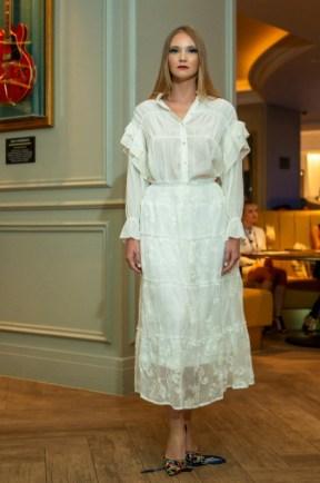 Omar mansoor ss21 london fashion week (10)