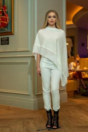 Omar mansoor ss21 london fashion week (3)