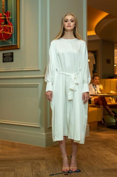 Omar mansoor ss21 london fashion week (6)