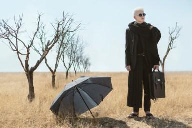Seda manukyan ss21 virtual show during london fashion week (3)