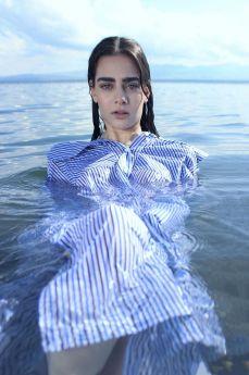 Z.g.est ss21 virtual show during london fashion week (7)