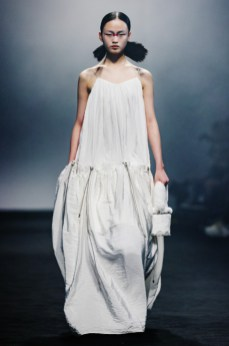 Angel chen ss21 collection (3)