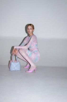 Andrey mardo show at mercedes benz fashion week russia (4)