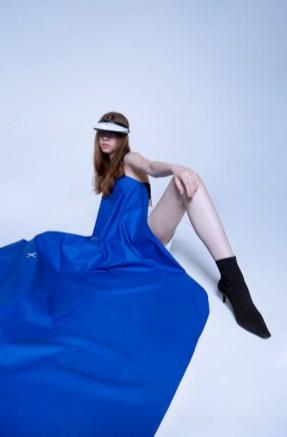 Daria lukash the dl mercedes benz fashion week russia (2)
