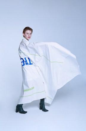Daria lukash the dl mercedes benz fashion week russia (5)