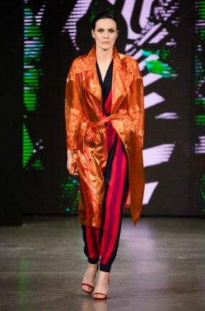 Julia dalakian designed by julia dalakian show at mercedes benz fashion week russia (5)