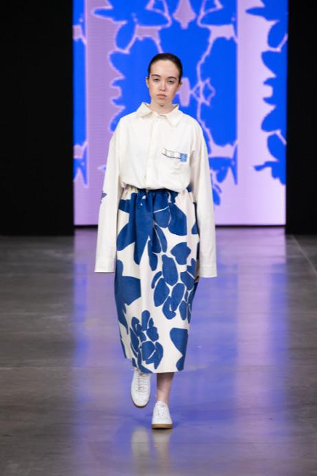 K titova designed by ekaterina titova show at mercedes benz fashion week russia (1)
