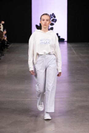 K titova designed by ekaterina titova show at mercedes benz fashion week russia (8)