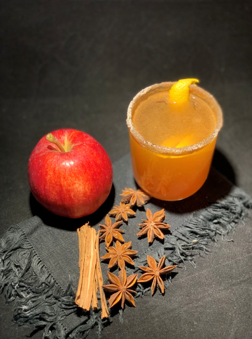 New british apples and pears recipes (2)