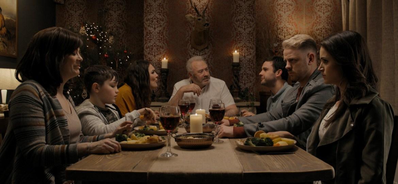 Nadia lamin stars in home invasion supernatural horror 'hosts' (3)