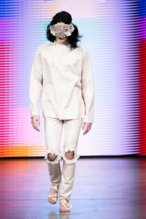 O5o designed by maria savvina show at mercedes benz fashion week russia 2020 (4)