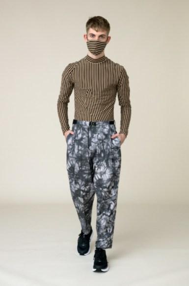 Petja zorec ss21 ljubljana fashion week (2)