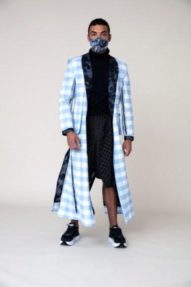 Petja zorec ss21 ljubljana fashion week (3)