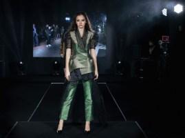 Tsiganova & konyukhov art designed by viktoria tsiganova at mercedes benz fashion week russia (17)
