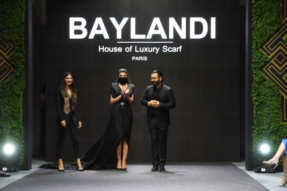 Baylandi france 3