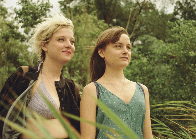 Cocoon' is a true depiction of the trials and triumphs of female adolescence